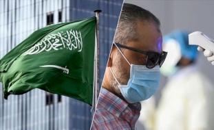 السعودية.. ارتفاع حصيلة إصابات كورونا إلى 154