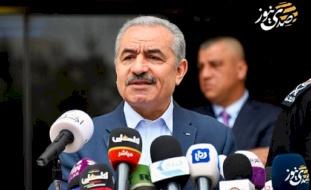 """رئيس التحرير: """"إنت عملت اللي عليك والباقي علينا"""""""