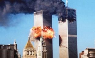 """نيويورك .. """"الصدمة الأكبر"""" منذ 11 سبتمبر"""