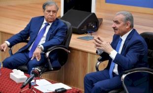 """تساؤلات هامة عن صندوق """"وقفة عز"""" فهل من مجيب؟"""