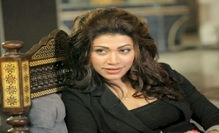 مصر.. فنانة شابة طلبت الدعاء من متابعيها ثم ماتت!