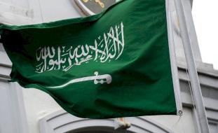 """مؤسسة دولية تحذر من """"شيطنة"""" الفلسطينيين بالسعودية"""