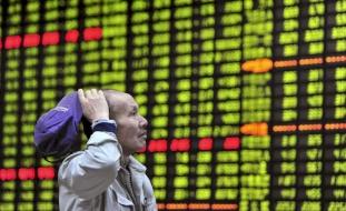 الصين تستعيد جاذبيتها.. استقطبت 8.3 مليار دولار من الخارج