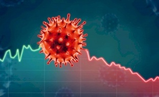 إحصائية: أقل من 1% من سكان العالم أصيبوا بفيروس كورونا