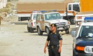 صدمة- وفاة فنان سعودي إثر سقوطه في بئر