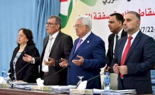ثوري فتح: القرار العسكري الإسرائيلي قرار حرب