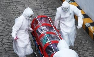 """""""الخارجية"""": 72 وفاة و1340 إصابة بكورونا في صفوف جالياتنا حول العالم"""