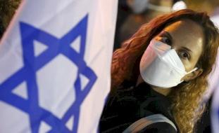 آخر إحصائيات كورونا في إسرائيل: 252 وفاة و16477 مصاباً