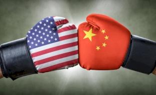 توقعات: العالم سيشهد حرباً بين أمريكا والصين في أكتوبر