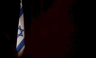 دول خليجية تطلب مساعدة إسرائيل لمواجهة كورونا