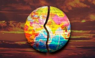 فيديو: توقعات ماغي فرح عالمياً للأشهر الأخيرة من العام 2020