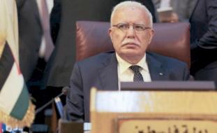 """الخارجية: تدرس مقاضاة """"إسرائيل اليوم"""" لنشرها أكاذيب على لسان المالكي"""