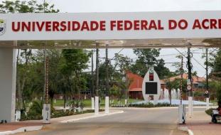 استقالة وزير التعليم البرازيلي بعد أيام من تعيينه بسبب تزوير سيرته الذاتية
