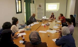المنظمات الاهلية توصي بتطبيق قانون العمل ووقف الانتهاكات بحق العاملات