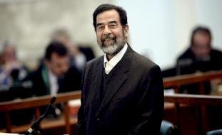 إطلاق سراح زوج ابنة صدام حسين بعد 17 عاماً من الاعتقال في العراق