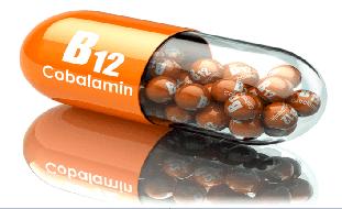 """علامة """"مقلقة"""" في عينيك قد تدل على نقص فيتامين B12!"""