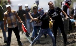 مصر والسعودية والإمارات لإسرائيل: سنعارض الضم بهذه الحالة!