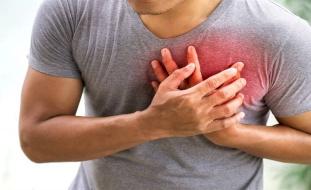 دراسة ألمانية: كورونا يصيب القلب أيضاً