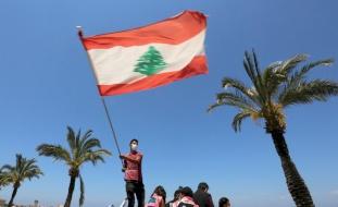 لبنان يسعى لاستيراد المحروقات من الكويت