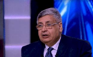 مستشار الرئاسة المصرية: كورونا سيتراجع وسيظهر بعده فيروس جديد