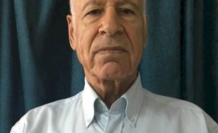 عـن المـؤتمـر الصهيوني الثامن والثلاثين