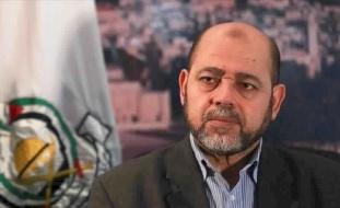 إصابة أبو مرزوق و4 من مرافقيه بفيروس كورونا