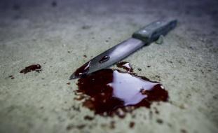 """""""سفاح تويتر"""" يقر بقتل 9 أشخاص وتقطيع جثثهم وتخزينها بالثلاجة"""