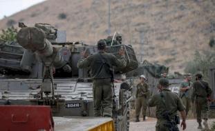روسيا تُحذر من عواقب مواجهة واسعة بين حزب الله وإسرائيل