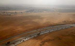 مصر تستورد وسائل نقل بملايين الدولارات في شهر واحد