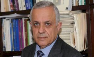 لبنان: المصائب لا تأتي فُرادى!