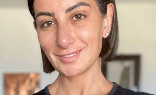 رد جريء من إعلامية أردنية على من تنمروا عليها