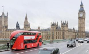بريطانيا تشهد أسوأ ركود في تاريخها