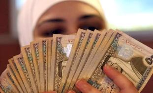في الأردن: مدير بنك يحتال على مواطنين بملايين الدنانير ويهرب