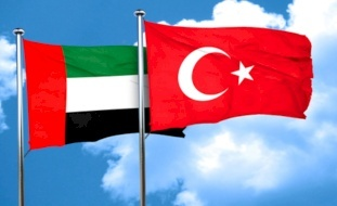 تركيا: نبحث مقاطعة الإمارات