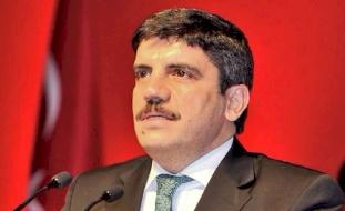 """تركيا تعلق على """"الاتفاق التاريخي"""" بين إسرائيل والإمارات"""