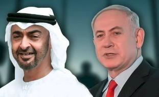 اتفاقية إسرائيل والإمارات ستسقط المحظور عن صفقات السلاح