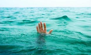 مصرع شاب من بيت فوريك غرقا في بحر يافا