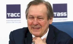 استقالة كبير أطباء الصدرية في روسيا بسبب مخاطر لقاح كورونا