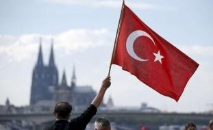 الإعلان عن مكان تواجد المفقود الرابع في تركيا