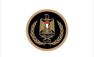 الرئاسة تستنكر بشدة تحريض المستوطنين على قتل العرب