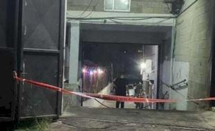 الداخل المحتل: مقتل شابين عربيين بجريمة إطلاق نار في الناصرة
