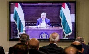 الاسبوع المقبل..جلسات للفصائل الفلسطينية لبحث موضوع الانتخابات