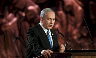 نتنياهو يأمر ببناء (5000) وحدة استيطانية بالضفة