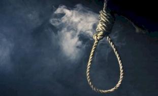 """""""العفو الدولية"""": دولتان عربيتان تستأنفان الإعدام بعد توقفه لسنوات"""
