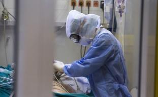 الأردن يسجل حصيلة قياسية بإصابات كورونا الجديدة تبلغ 3921 حالة