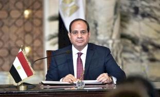 ماذا سيحدث في مصر بعد قرار السيسي إلغاء حالة الطوارئ لأول مرة منذ سنوات؟