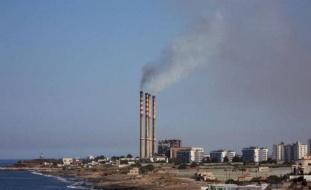 سوريا تحدد موعد بدء إنتاج البنزين في مصفاة بانياس