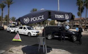 إسرائيل: 13 حالة وفاة بكورونا و2009 إصابات جديدة