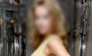 مقابل صفقة قدرها 450 مليون دولار.. إجبار ممثلة بريطانية شابة على ممارسة الجنس