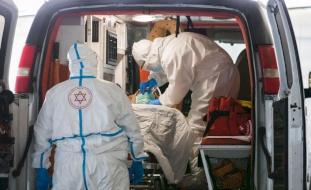 الصحة الاسرائيلية تحذر: موجة كورونا ثالثة قاسية وفتاكة على الابواب